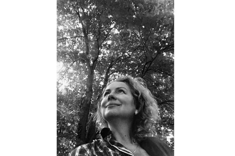 Rozhovor s Dagmar Pupalovou